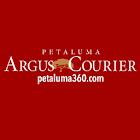 Petaluma Argus-Courier icon