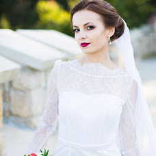 Wedding photographer Oleg Borkovskiy (bphoto). Photo of 20.06.2015