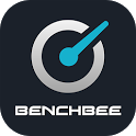 BenchBee SpeedTest icon