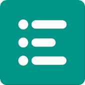 Egenda - Homework Manager