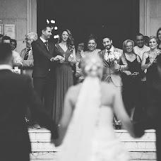 Wedding photographer Frank Kotsos (Fragiskos). Photo of 20.02.2018