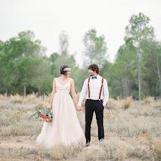 Wedding photographer Arturo Diluart (Diluart). Photo of 21.06.2017