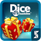 Dice With Buddies™ Free icon