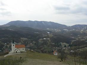 Photo: POGLED NA PLEŠIVICU