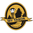Logo of Mt. Tabor Reservoir 6