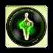Ghost Oracle  prank ghost tracker tool