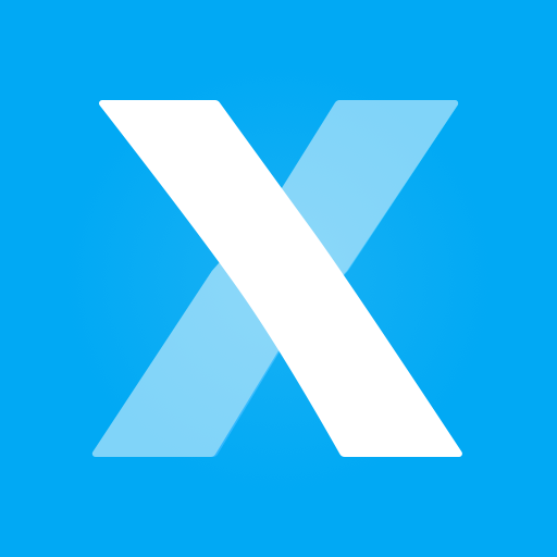 X-Cleaner: Clear, Optimize & Sweep Phone