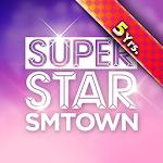 SuperStar SMTOWN 2.9.2