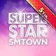 SMTOWN superstars