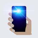 Flashlight (Night Flash) icon