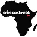 AfricaStreetTv icon