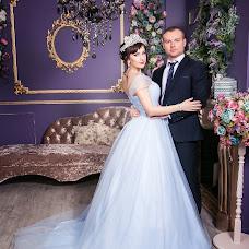Wedding photographer Mariya Artishevskaya (maryarti). Photo of 24.03.2017