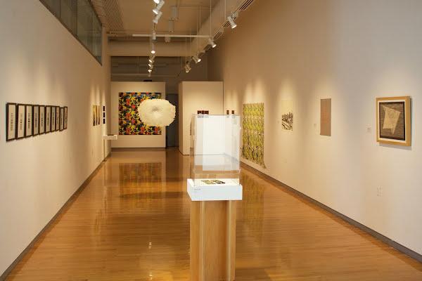 Sol Koffler Graduate Student Gallery
