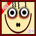 Momo Game icon