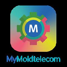 MyMoldtelecom Download on Windows