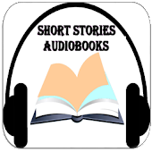 Short Stories Audiobooks