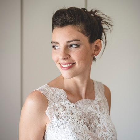 Fotografo di matrimoni Alessio Arrigoni (Fotocinque). Foto del 21.09.2018