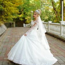 Wedding photographer Evgeniya Germanova (evggermanova). Photo of 25.01.2017