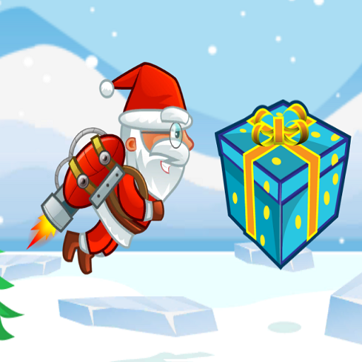 Baixar Navidad Regalos De Papa Noel