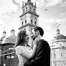 Wedding photographer Evgeniy Shapovalov (zoomphoto). Photo of 09.09.2016