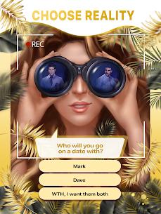 Love Sick: Interactive Stories 10