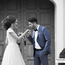 Wedding photographer Halil Tosun (tosun). Photo of 14.09.2015
