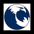 Westmark Credit Union Tablet