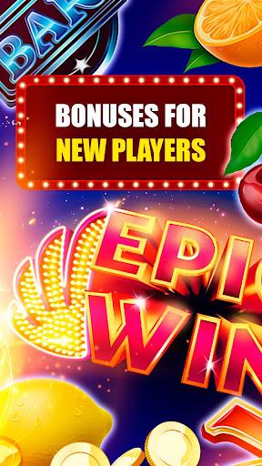 Play Epic Win 1.0 screenshots 1