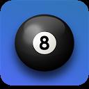 Pool 8 Ball 3.9.9