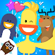 Duck Story World - Animal Friends Adventures