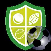 BsportsFan Soccer