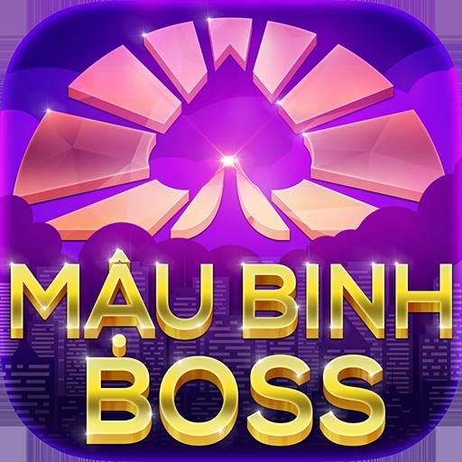 Đánh Bài Mậu Binh (Danh Bai) (game)