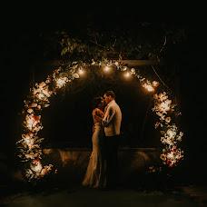 Wedding photographer Milos Gavrilovic (MilosWeddings1). Photo of 28.08.2019