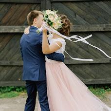 Wedding photographer Yaroslav Kondrashov (jaroslav). Photo of 05.10.2017