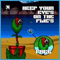 Pixel Chomp (FREE) icon