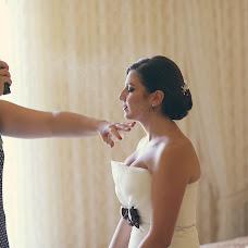 Wedding photographer Gianni Liguori (gianniliguori). Photo of 12.12.2015