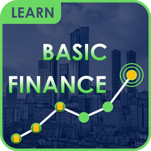 Learn Basic Finance