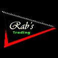 Rabs Trading apk