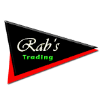Rabs Trading Icon