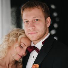 Wedding photographer Evgeniy Demshin (EugenyD). Photo of 29.11.2013