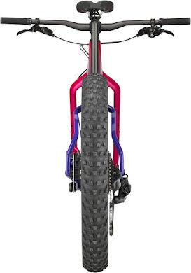 Salsa 2021 Beargrease Carbon X01 Eagle 12-speed Fat Bike alternate image 3