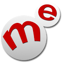 Bubble me Free icon