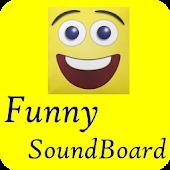 funny Minions Sounds