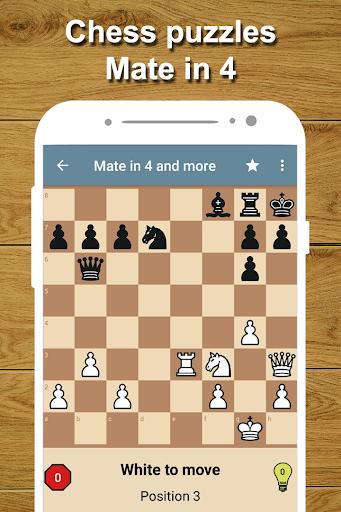 Chess Coach Pro 2.32 screenshots 4