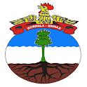 Korpala Unhas icon