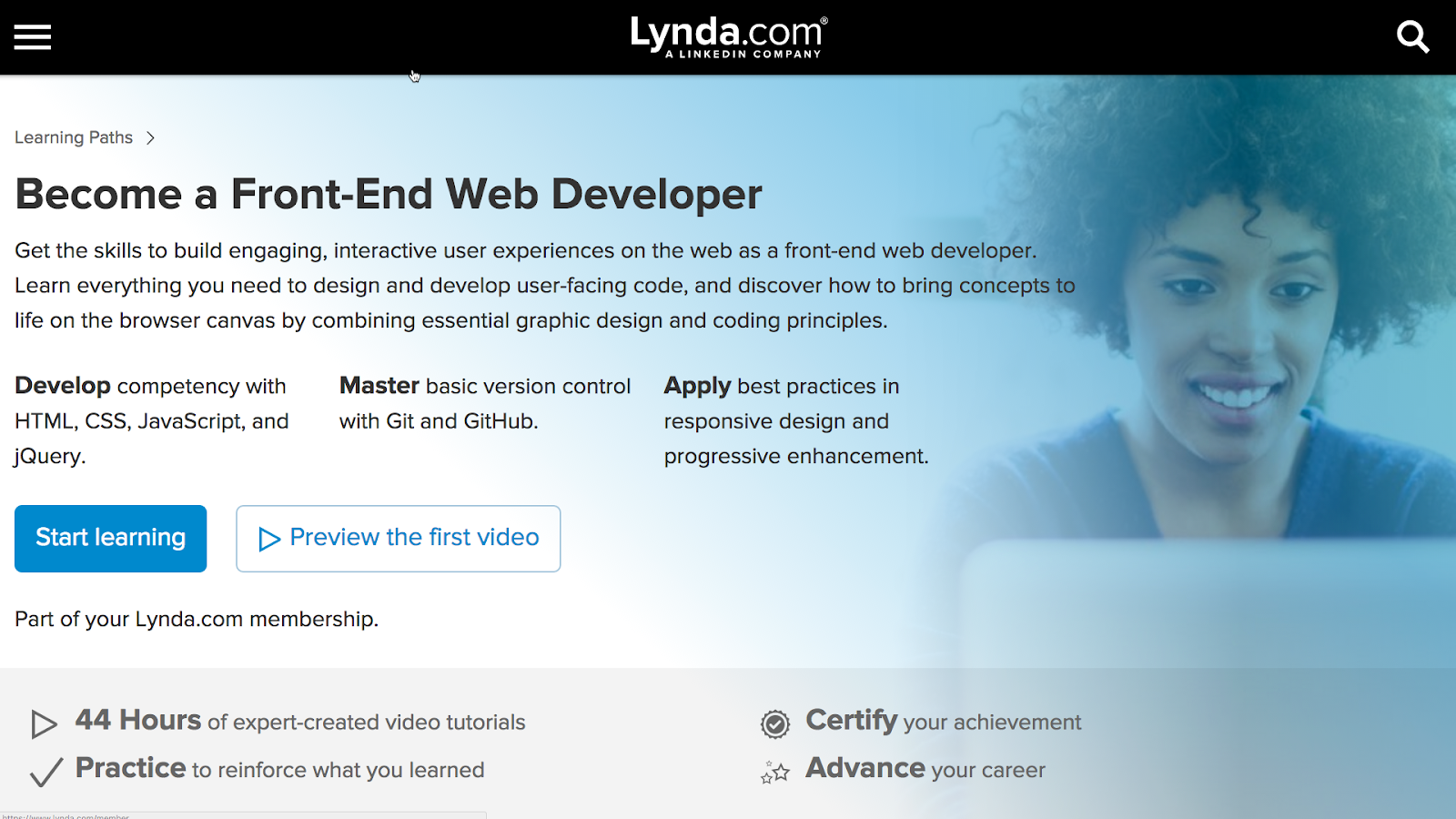 become a front end web developer.png
