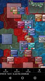 D-Day 1944 (Conflict-series) Screenshot 9