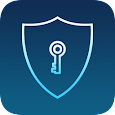 Free VPN Unlimited Proxy Android - Unblock Master
