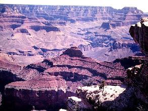 Photo: Gran Canyon, AZ