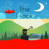 The Hook Game